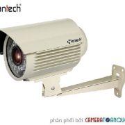 Camera Vantech VT SERIES VT-5700 1
