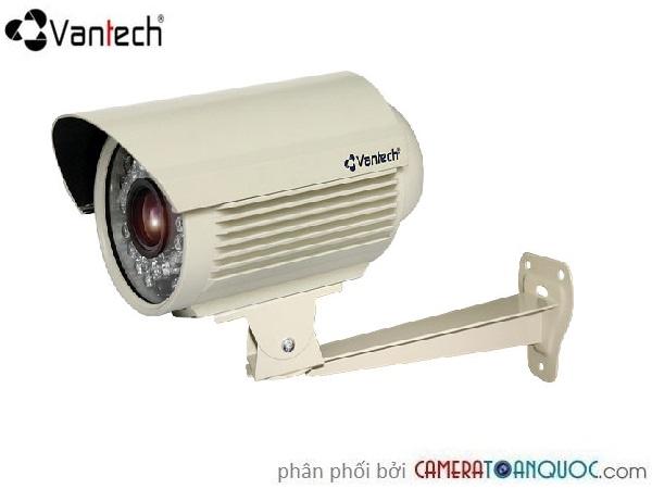 Camera Vantech VT SERIES VT-5700