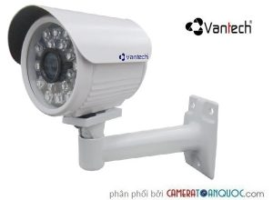 Camera Analog Vantech VP-1120