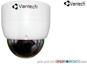 Camera Vantech VT SERIES VT-9600