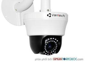Camera Analog Vantech VP-4101