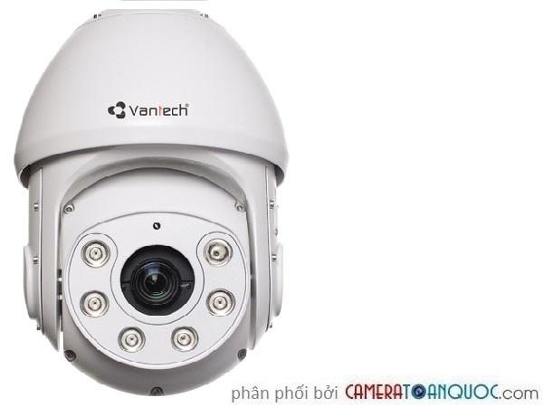 Camera Analog Vantech VP-4502