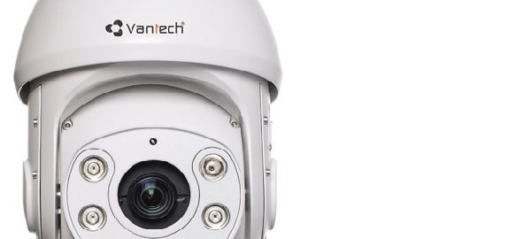 Camera Analog Vantech VP-4501