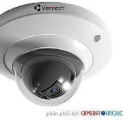 Camera IP Vantech VP-130N 1