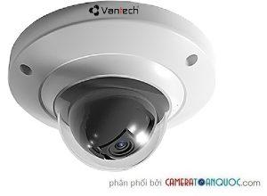 Camera IP Vantech VP-130N