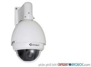 Camera IP Vantech VP-4452