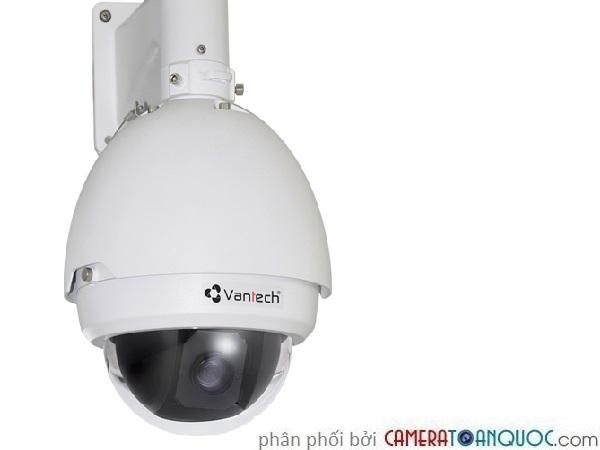 Camera IP Vantech VP-4462