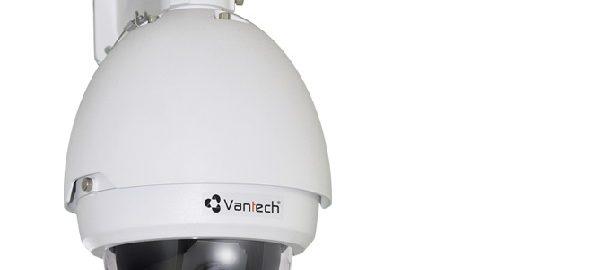 Camera IP Vantech VP-4461
