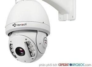 Camera IP Vantech VP-4561