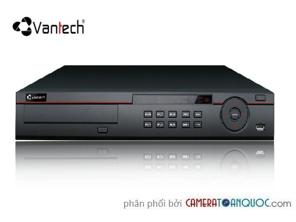 Đầu ghi Analog Vantech VP-16500D1