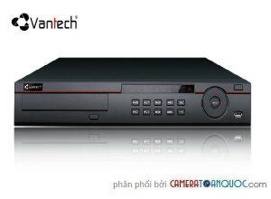 Đầu ghi Analog Vantech VP-24500D1