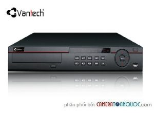 Đầu ghi Analog Vantech VP-8500D1