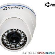Camera Vantech VT SERIES VT-3118B 1