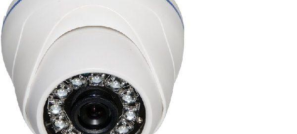 Camera Vantech VT SERIES VT-3118B