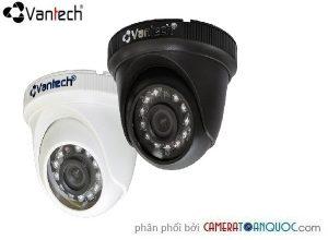 Camera Vantech VT SERIES VT-3114S