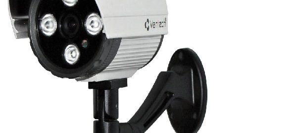 Camera Vantech VT SERIES VT-3325B