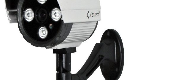 Camera Vantech VT SERIES VT-3325A
