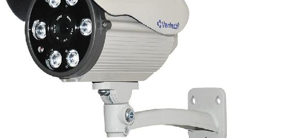 Camera Vantech VT SERIES VT-3326B