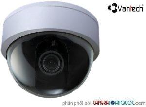 Camera Vantech VT SERIES VT-2002