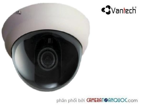 Camera Vantech VT SERIES VT-2104H