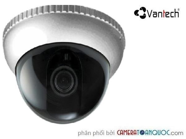 Camera Vantech VT SERIES VT-2101