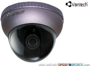 Camera Vantech VT SERIES VT-2400