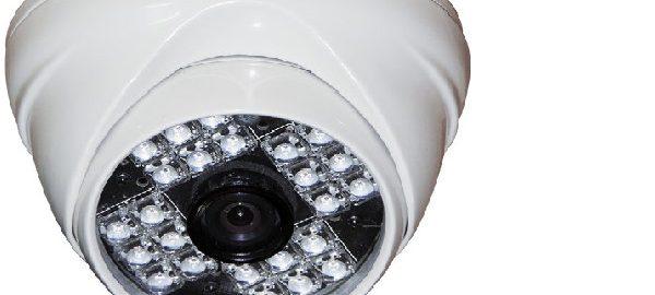Camera Vantech VT SERIES VT-3313