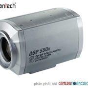 Camera Vantech VT SERIES VT–550X 1