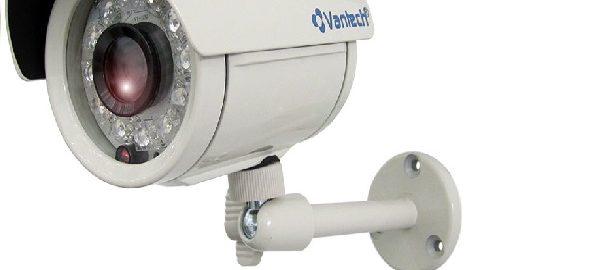 Camera Analog Vantech VP-1102H