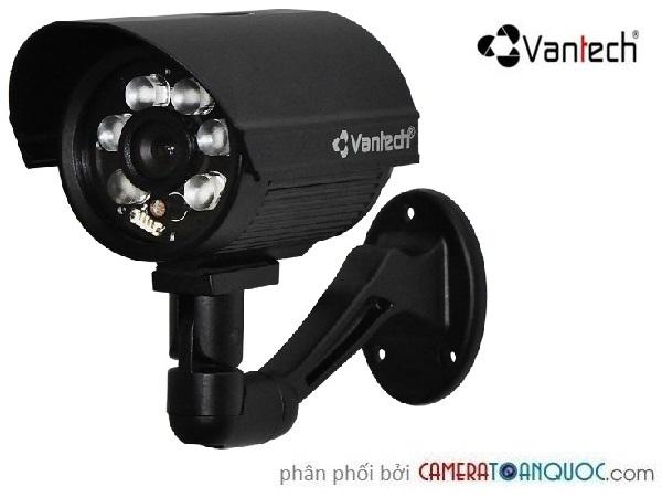 Camera Analog Vantech VP-201LB