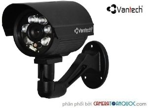 Camera Analog Vantech VP-201LA