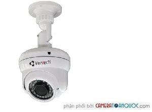 Camera Analog Vantech VP-3013WDR
