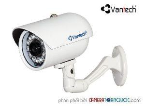 Camera Analog Vantech VP-204C