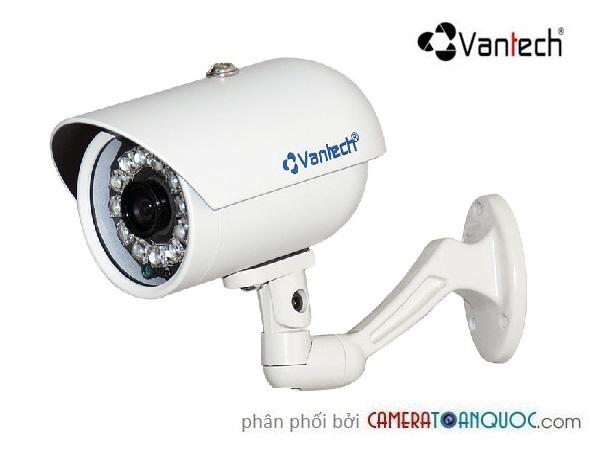 Camera Analog Vantech VP-204B