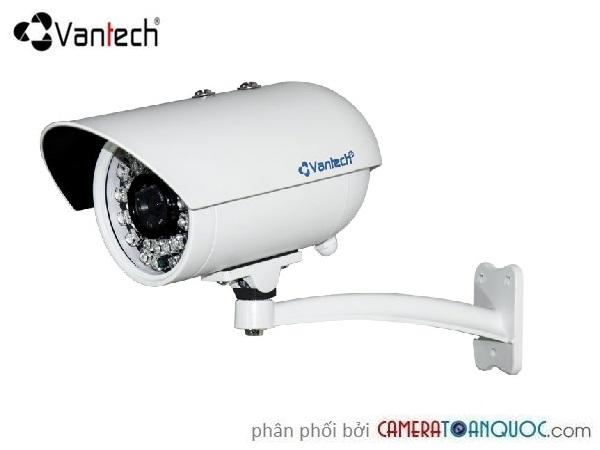 Camera Analog Vantech VP-206A