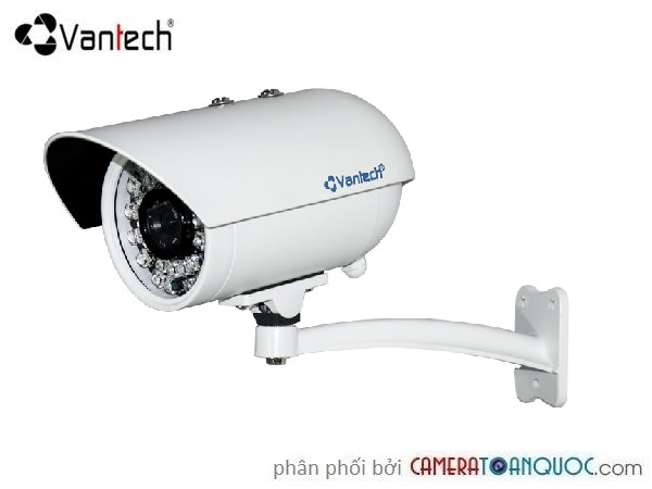 Camera Analog Vantech VP-206B