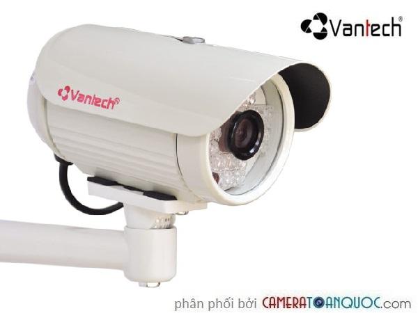 Camera Analog Vantech VP-1121