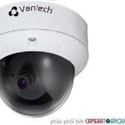 Camera Analog Vantech VP-4602 1