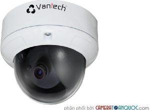 Camera Analog Vantech VP-4602