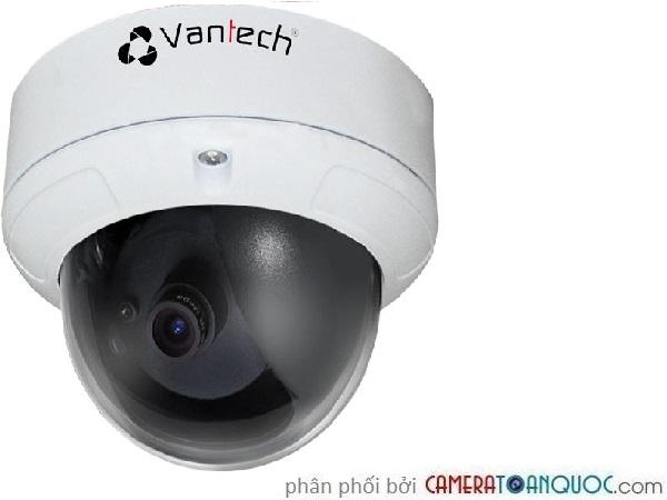 Camera Analog Vantech VP-4603