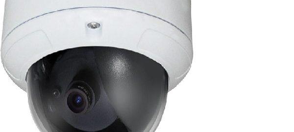 Camera Analog Vantech VP-4601