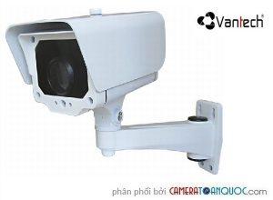 Camera Analog Vantech VP-4802