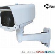 Camera Analog Vantech VP-4801 1
