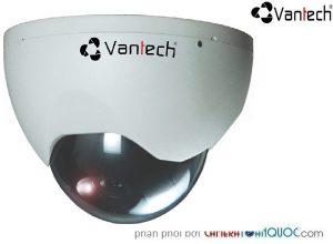 Camera Analog Vantech VP-1502