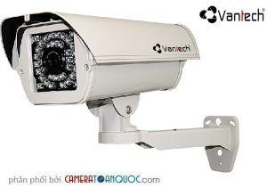 Camera Analog Vantech VP-3602