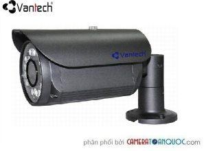 Camera Analog Vantech VP-203LB