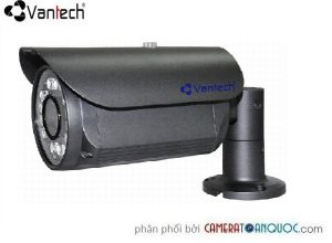 Camera Analog Vantech VP-203LC