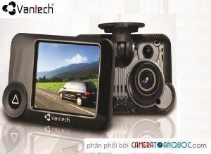 Camera Vantech VT SERIES VP-102C
