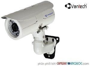 Camera Analog Vantech VP-3502