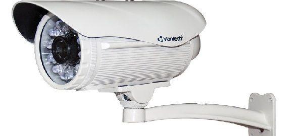 Camera Analog Vantech VP-3401